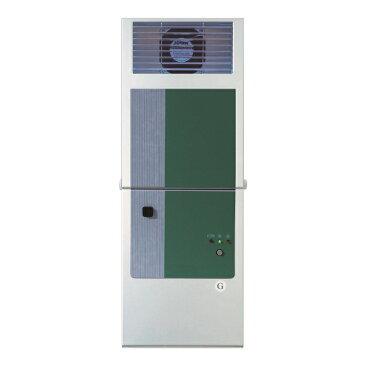 空気除菌・脱臭器グリーンメイトプロ・カスタム KT-OZF-05IK 旭東[空気清浄機 イオン 除菌 脱臭 ウイルス]※代金引換不可