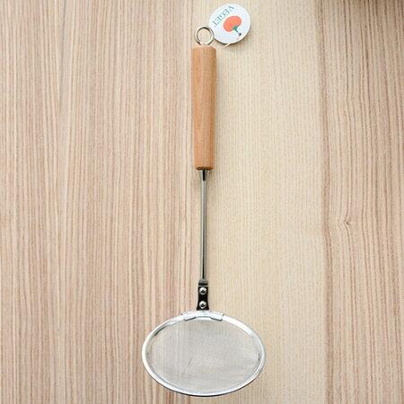 工房アイザワ卓上アクトリ【あいざわ調理小物調理器具キッチン用品テーブルウェア】