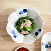 ブルーベリー テーブル