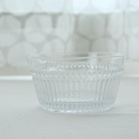 ムールラノスタルジーシリーズガラス製デザートボウル2個セットφ12cm【北欧食器muurla北欧洋食器ガラス食器琺瑯テーブルウェアマリメッコ送料無料】