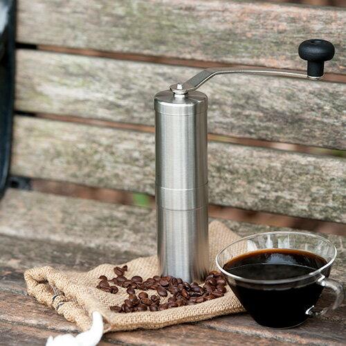 ポーレックス コーヒーミル2(リニューアル品) 【JAPAN PORLEX COFFEE セラミック ハンドドリップ トール 送料無料】