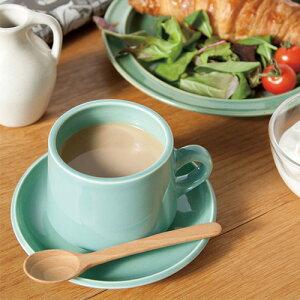 amabro アマブロ カップ&ソーサー NEW STANDARD CUP&SAUCER 5カラー【コーヒーカップ ティーカップ 食器 磁器  和食器  ギフト  皿 うつわ 日本製 】