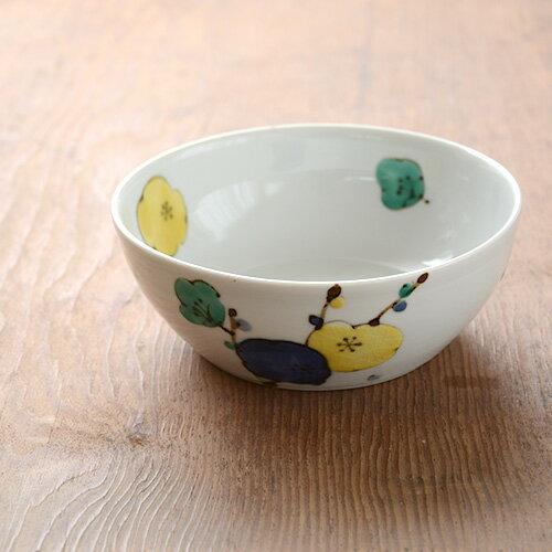 食器, 鉢  5
