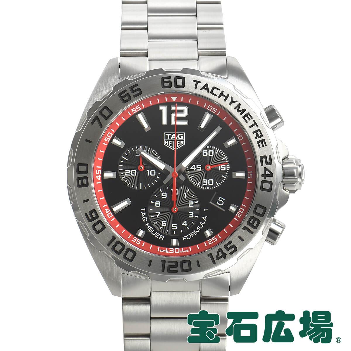 腕時計, メンズ腕時計 35000OFF111()0 TAG HEUER 1 CAZ101Y.BA0842