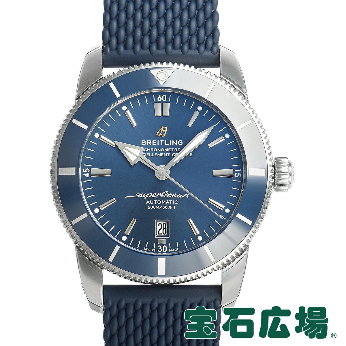 腕時計, メンズ腕時計 32000OFF101()0 BREITLING II B2046 A202C-1QRC(AB2020161C1S1)