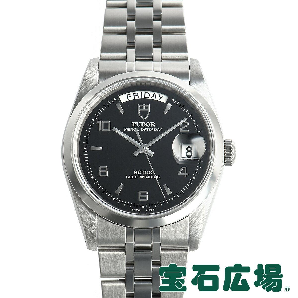 腕時計, メンズ腕時計  TUDOR 76200