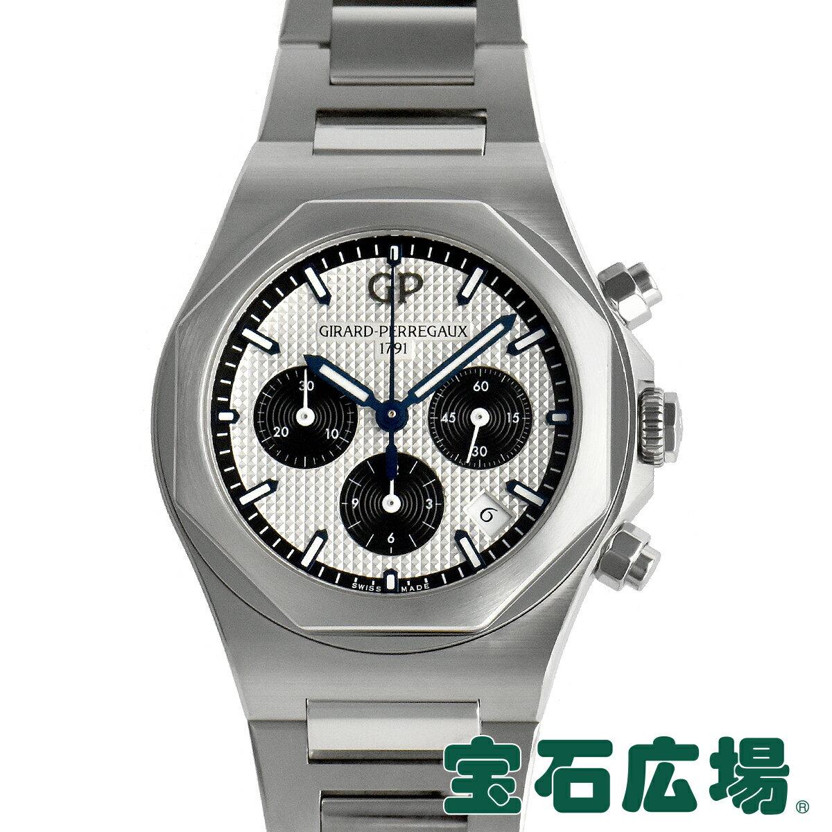 腕時計, メンズ腕時計  GIRARD PERREGAUX 81040-11-131-11A