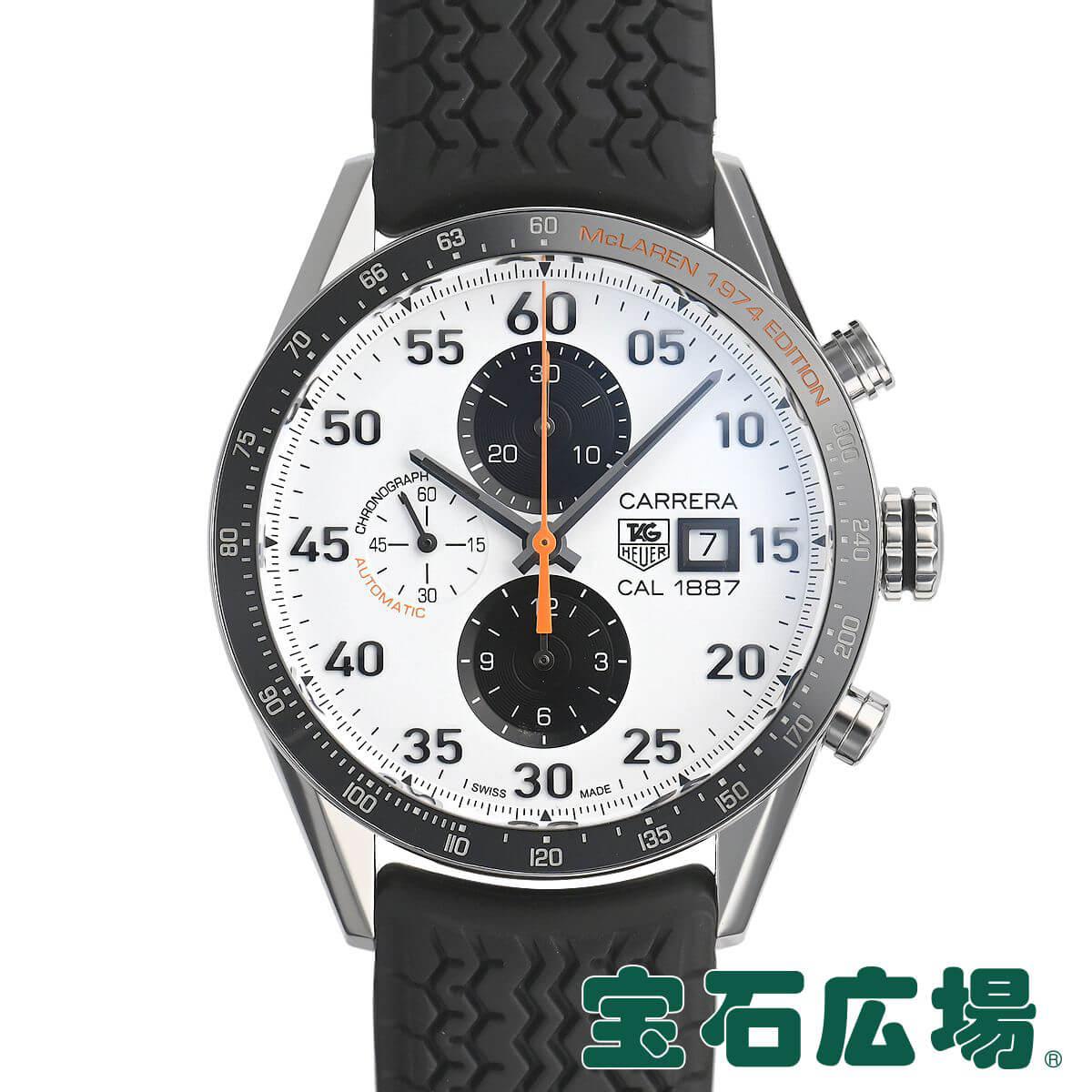 腕時計, メンズ腕時計 32000OFF101()0 TAG HEUER 1887 40 1974 CAR2A12.FT6033