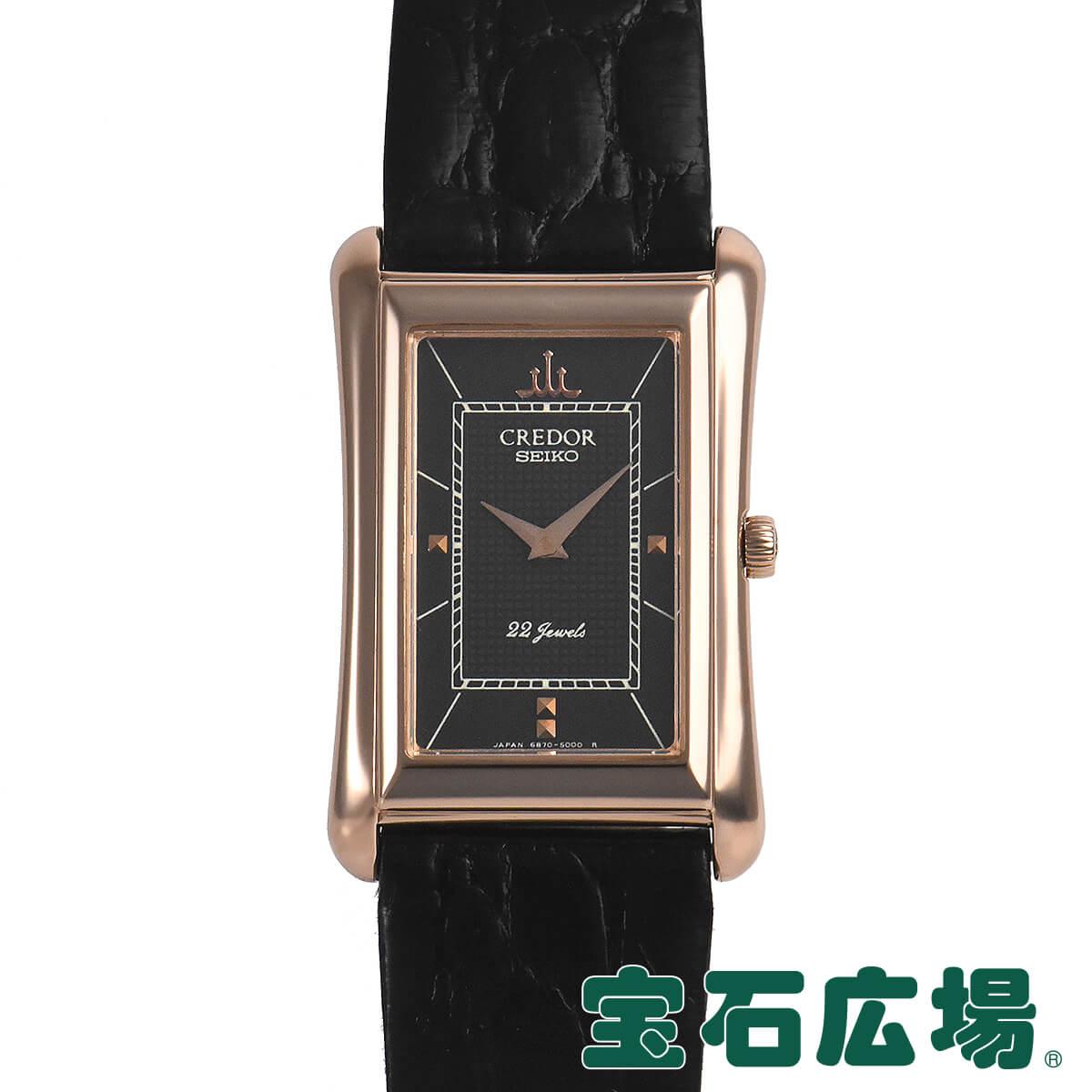 腕時計, メンズ腕時計  SEIKO GBAQ992 6870-5000