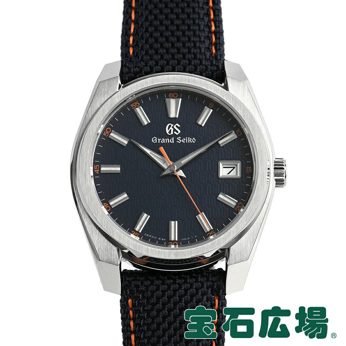 腕時計, メンズ腕時計  SEIKO 9F25 1000 SBGV247 9F82-0AK0 SBGV247 9F82-0AK0