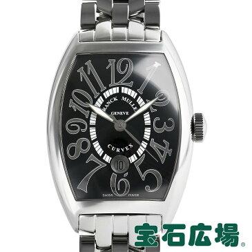 フランクミュラー FRANCK MULLER トノウカーベックスRELIEF 8880SCDT RELIEF【新品】メンズ 腕時計 送料無料