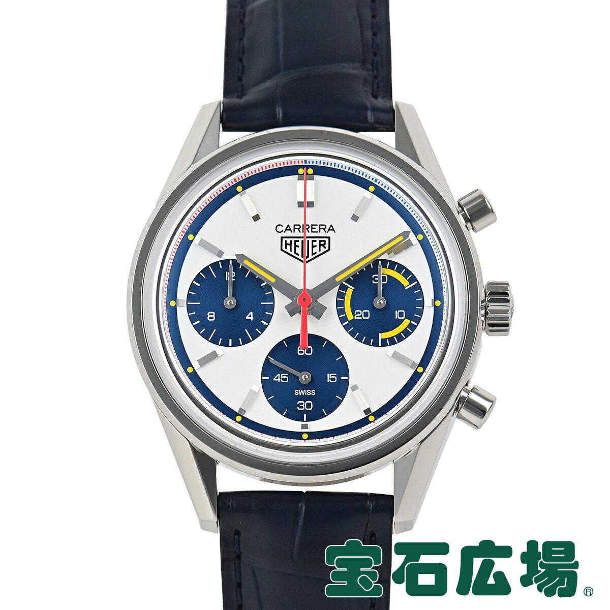 腕時計, メンズ腕時計  TAG Heuer 160 1000 CBK221C.FC6488