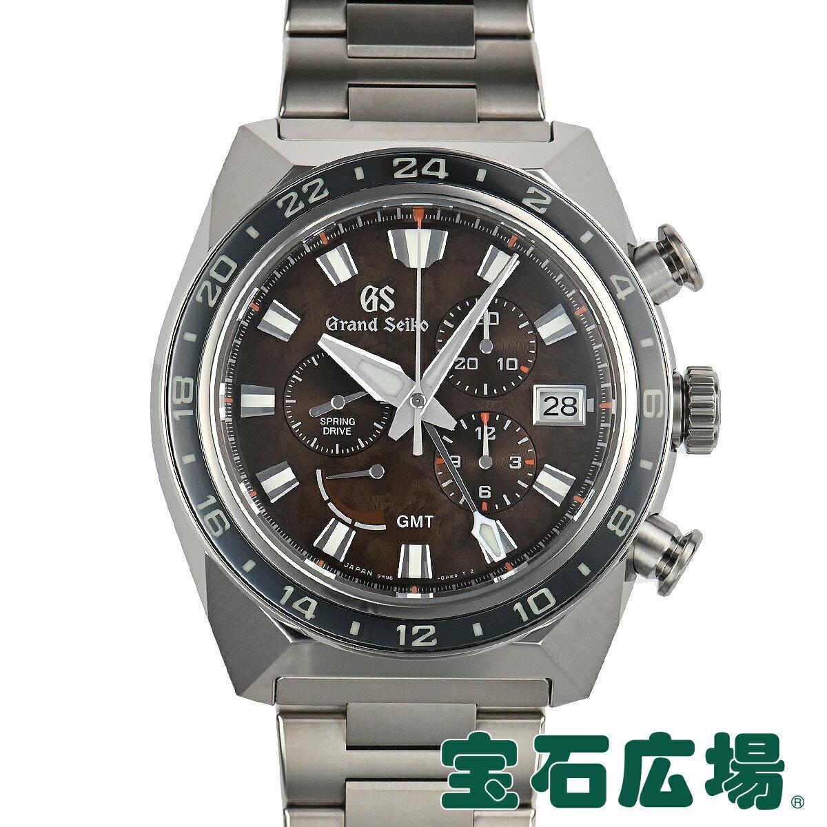腕時計, メンズ腕時計  SEIKO 20 500 SBGC231 9R96-0AG0