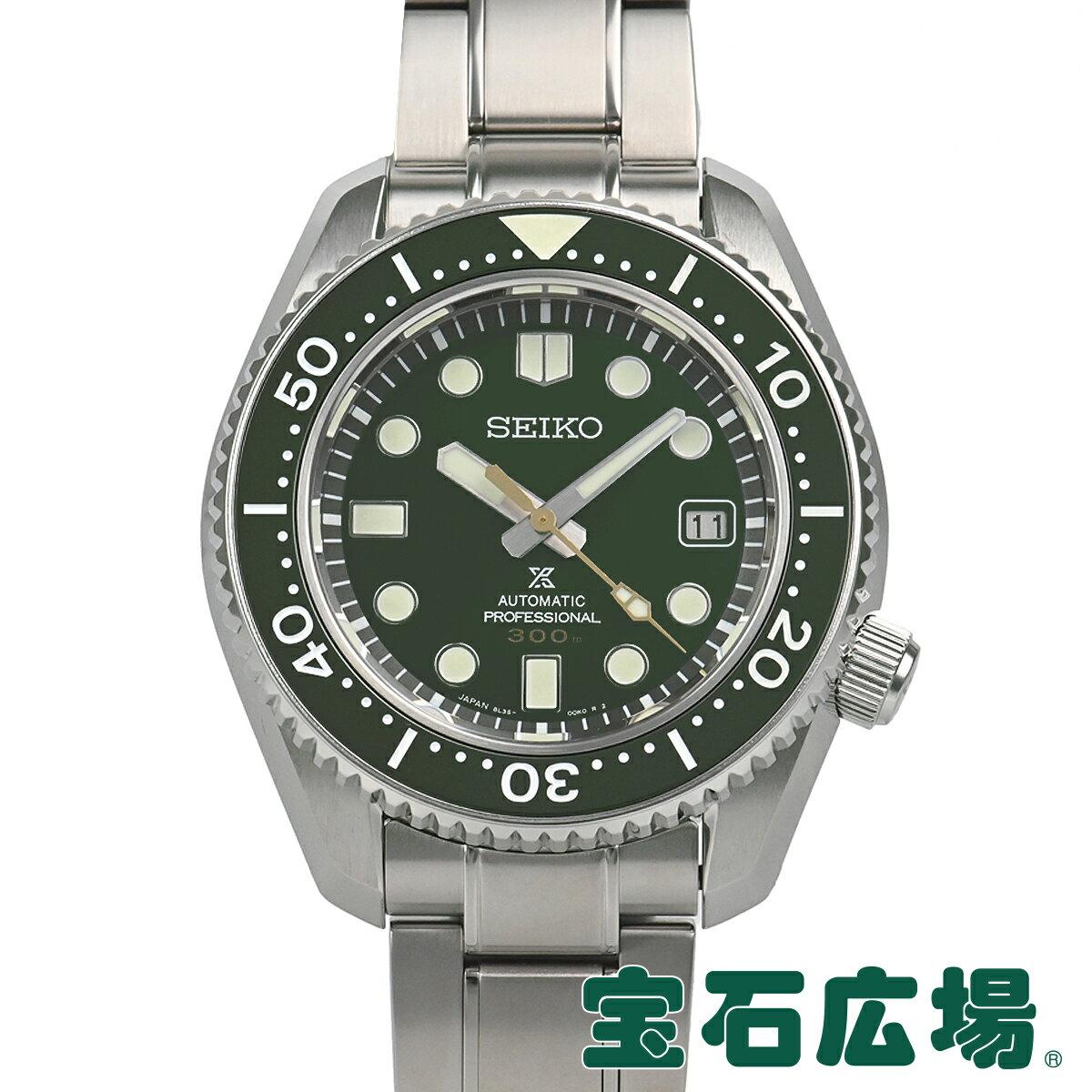 腕時計, メンズ腕時計  SEIKO 1968 SBDX021 8L35-00S0