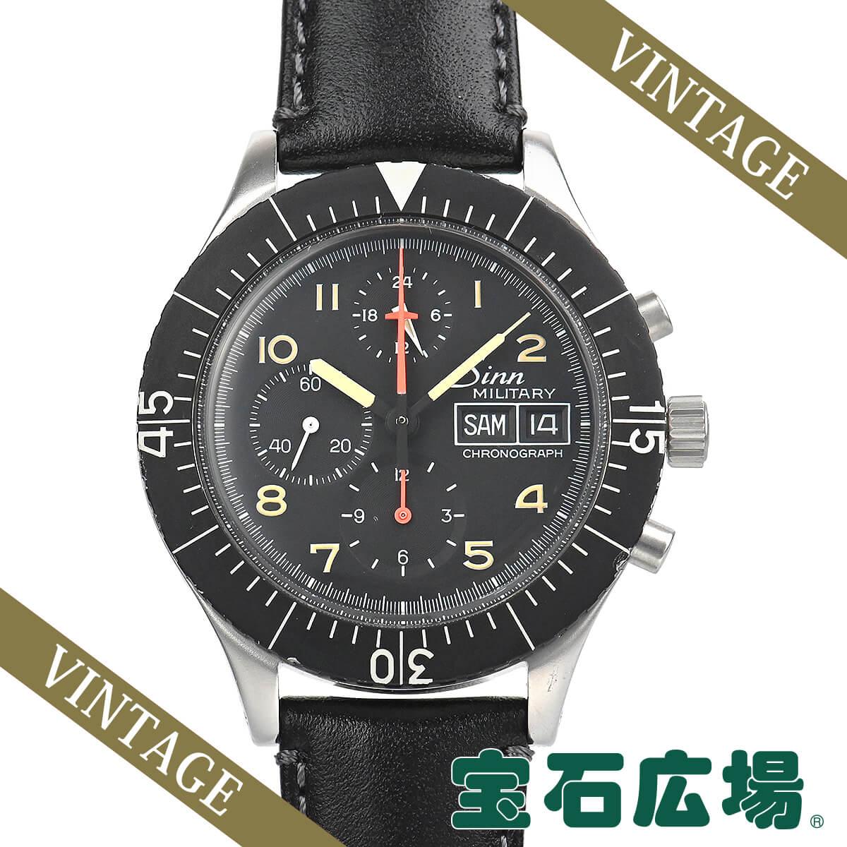 腕時計, メンズ腕時計  SINN 156.B