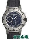 ハリー・ウィンストン オーシャンスポーツ クロノ OCSACH44ZZ002(411/MCA44ZC.W)【新品】 メンズ 腕時計 送料・代引手数料無料