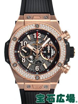 腕時計, メンズ腕時計  411.OX.1180.RX.1104