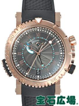 ブレゲ マリーン ロイヤル 5847BR/Z2/5ZV【新品】 メンズ 腕時計 送料・代引手数料無料