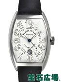 フランク・ミュラー トノウカーベックスカサブランカ 8880SCDTCASA【新品】【メンズ】【腕時計】【送料・代引手数料無料】