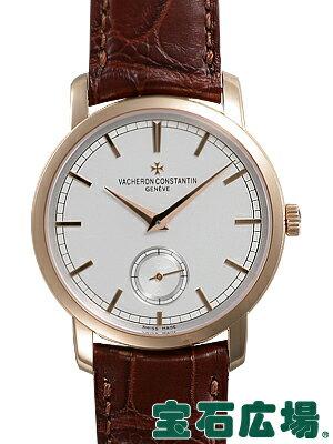 腕時計, メンズ腕時計  82172000R-9382