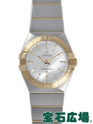 腕時計, レディース腕時計  OMEGA 123.20.27.60.02.002