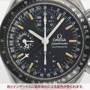 オメガスピードマスターマーク40コスモス3520-50