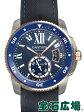 カルティエ カリブル ドゥ カルティエ ダイバー W2CA0008【新品】【メンズ】【腕時計】【送料・代引手数料無料】