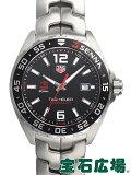 タグ・ホイヤー フォーミュラ1 セナ限定 WAZ1012.BA0883【新品】【メンズ】【腕時計】【送料・代引手数料無料】