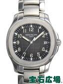 パテック・フィリップ アクアノート ラージサイズ 5167/1A-001【中古】【メンズ】【腕時計】【送料・代引手数料無料】