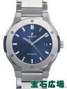ウブロ クラシックフュージョン チタニウム 510.NX.7170.NX【新品】 メンズ 腕時計 送料・代引手数料無料