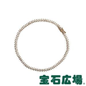 TASAKIダイヤテニスブレスレット