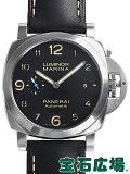 パネライ ルミノール1950 マリーナ3デイズ オートマチック アッチャイオ PAM01359【新品】 メンズ 腕時計 送料・代引手数料無料