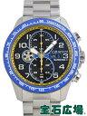 グラハム クロノファイター RSレーシング 2STEA.B16A.A26F【新品】 メンズ 腕時計 送料無料