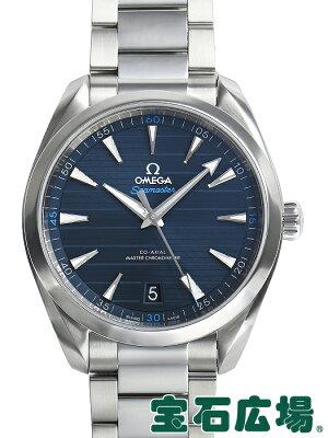 BGでキムタクがつけている腕時計