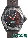 タグ・ホイヤー フォーミュラ1 セナ限定 WAZ1014.FT8027【新品】【メンズ】【腕時計】【送料・代引手数料無料】