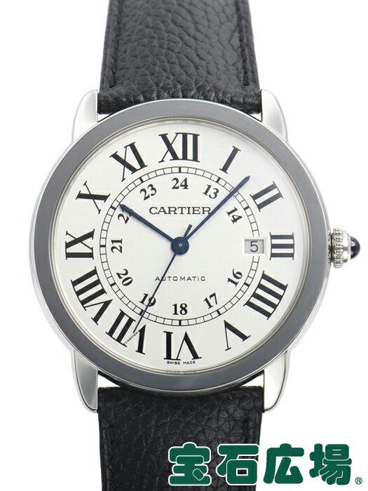 腕時計, メンズ腕時計  42mm WSRN0022