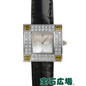 オーデマ・ピゲ Myriade 67455BC.ZQ.A080MR.01【中古】 レディース 腕時計 送料無料