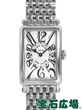 フランク・ミュラー ロングアイランド902QZ【新品】 レディース 腕時計 送料無料