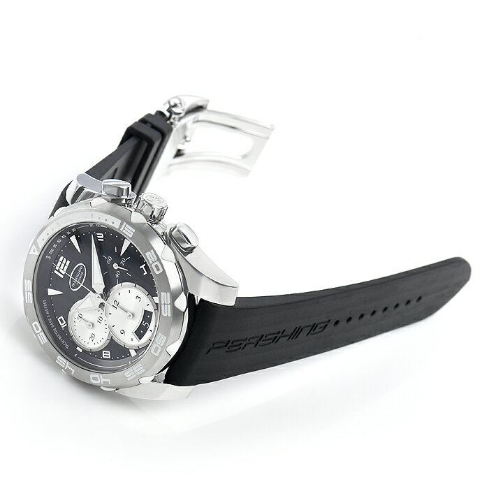 パルミジャーニ・フルリエパーシングPFC528-0010302【新品】メンズ腕時計送料無料