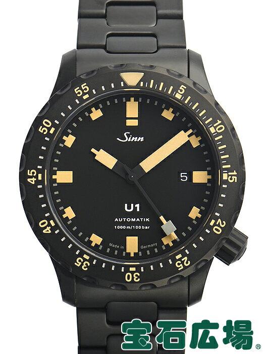 腕時計, メンズ腕時計  SINN U1.S.E U1.S.E