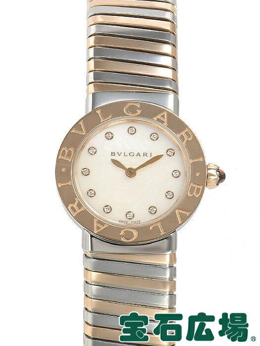 腕時計, レディース腕時計  BVLGARI BBL262TWSPG12