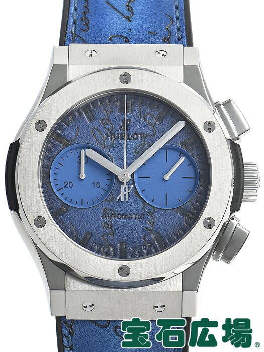 腕時計, メンズ腕時計  HUBLOT 250 521.NX.050B.VR.BER18
