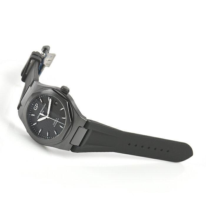 ジラール・ペルゴGIRARD-PERREGAUXロレアート81005-32-631-FK6A【新品】メンズ腕時計送料無料