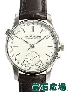 モリッツ・グロスマン MORITZ GROSSMANN アトゥム・デイト MG-001267【新品】メンズ 腕時計 送料無料