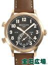 宝石広場で買える「パテック・フィリップ PATEK PHILIPPE カラトラバ パイロット トラベルタイム 5524R-001【新品】メンズ 腕時計 送料・代引手数料無料」の画像です。価格は5,800,000円になります。