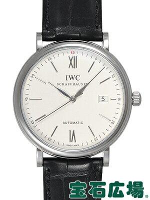 腕時計, メンズ腕時計 IWC IW356501