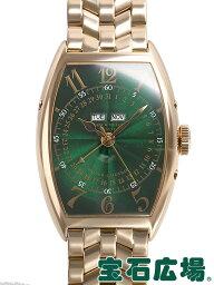 meet 31dab 57993 フランクミュラーの中古腕時計 - 腕時計投資.com