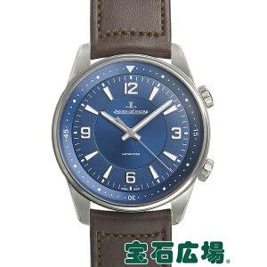 जगुआर-लेकोल्ट्र पोलारिस स्वचालित Q9008480 [नई] पुरुषों की घड़ी मुफ्त शिपिंग