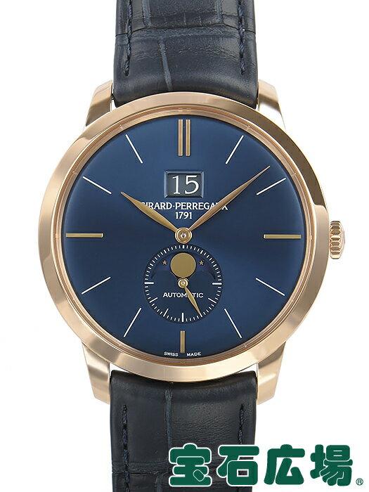 腕時計, メンズ腕時計  GIRARD-PERREGAUX 1966 49556-52-1832BB4A