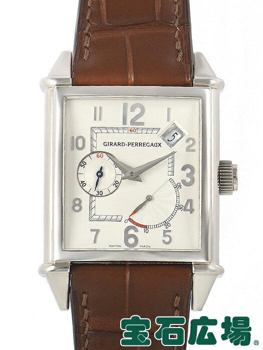 腕時計, メンズ腕時計  GIRARD-PERREGAUX 1945 25850-53-111-BAEA